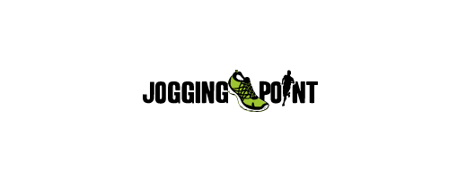 jogging Point