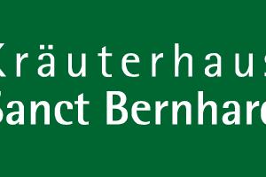 kraeuterhaus sanct bernhard