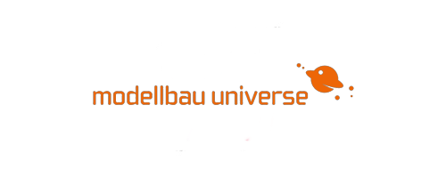 modellbau universe
