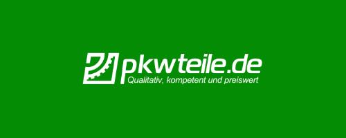 pkwteile