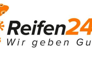 Reifen24