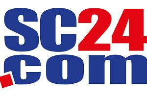 SC24.com
