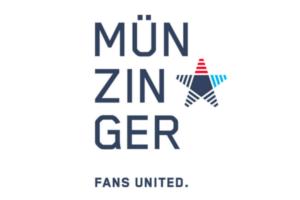 Sport Münzinger