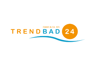 Trendbad24