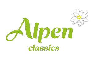 Alpenclassics