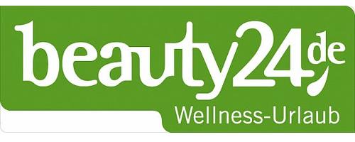 Beauty24