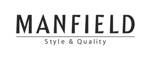 manfield logo