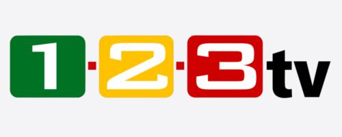 1-2-3.tv
