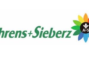 Ahrens Sieberz