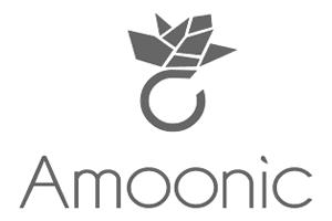 amoonic