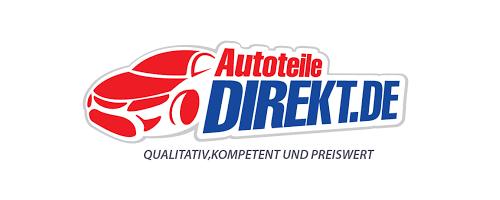 autoteiledirekt
