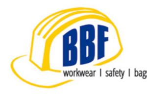 bbf24