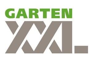 garten xxl